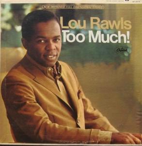 rawls-lou-67-01-a