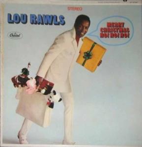 rawls-lou-67-02-a