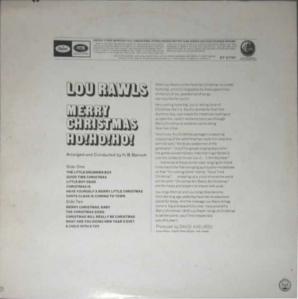 rawls-lou-67-02-b