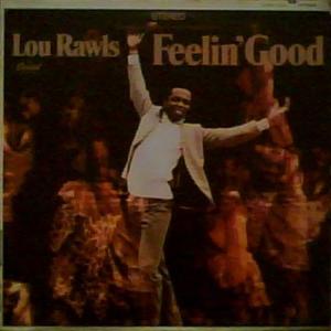 rawls-lou-68-01-a