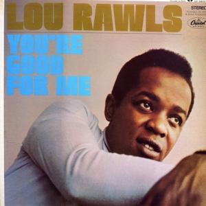 rawls-lou-68-02-a