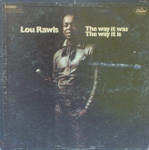 rawls-lou-69-01-a