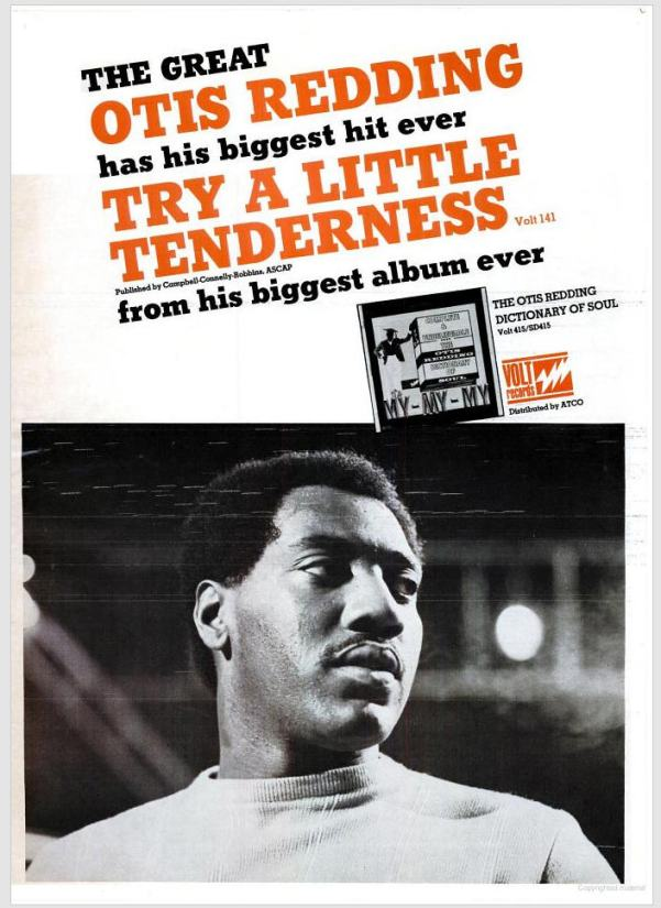redding-otis-01-67-try-a-little-tenderness