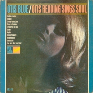 redding-otis-65-02-a
