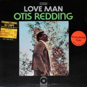 redding-otis-69-01-1