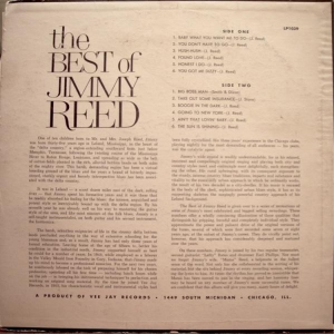reed-61-02-b