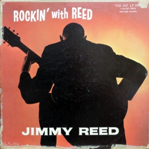 reed-jimmy-59-01-a
