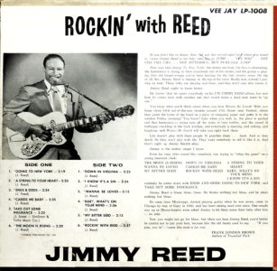 reed-jimmy-59-01-b