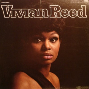 reed-vivian-68-01-a