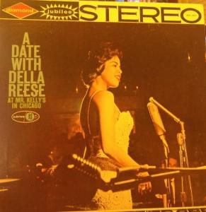 reese-della-58-03-a