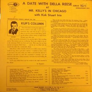 reese-della-58-03-b