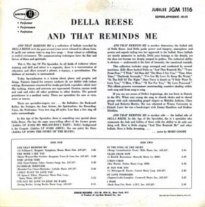 reese-della-59-02-b