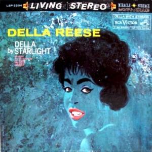 reese-della-60-03-a
