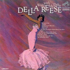 reese-della-63-02-a