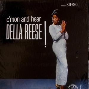 reese-della-65-01-a