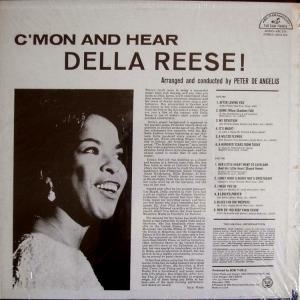 reese-della-65-01-b