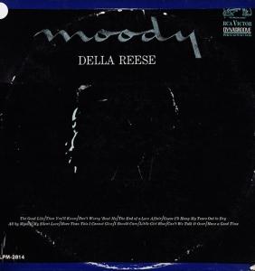 reese-della-65-02-a