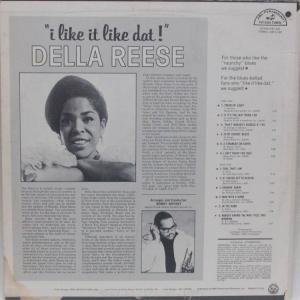 reese-della-66-01-b