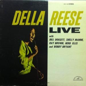 reese-della-67-01-a
