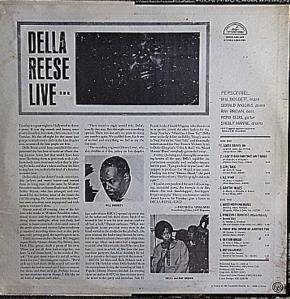 reese-della-67-01-b