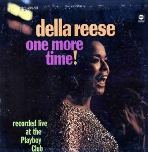 reese-della-67-02-a