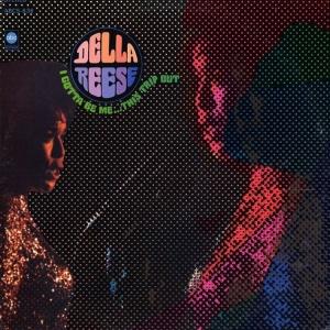 reese-della-68-01-a