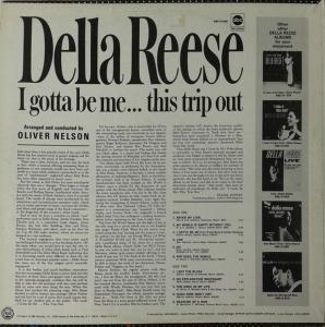 reese-della-68-01-b