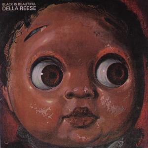 reese-della-70-01-a