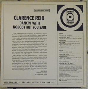 reid-clarence-69-02-b