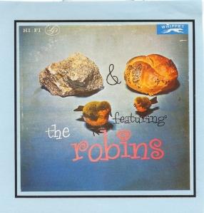 robins-58-01-a