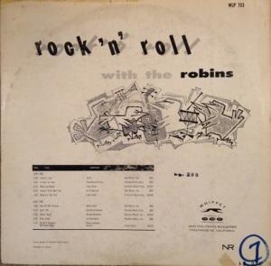 robins-58-01-b