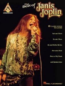 rock-pub-1999-03-joplin