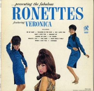 ronettes-64-01-a