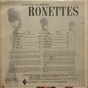 ronettes-64-01-b