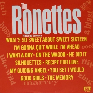 ronettes-65-01-a