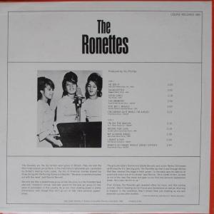 ronettes-65-01-b