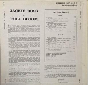 ross-jackie-64-01-b
