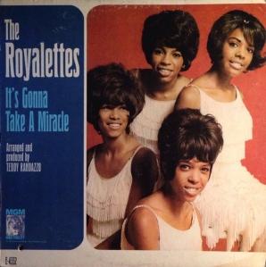 royalettes-65-01-a