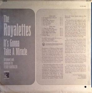 royalettes-65-01-b