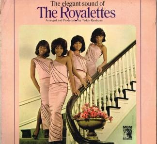 royalettes-66-01-a