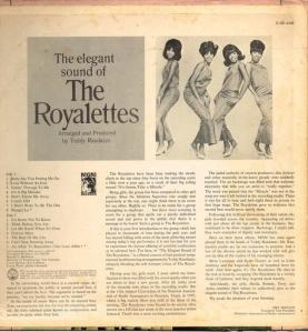 royalettes-66-01-b