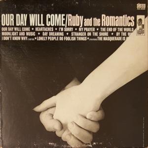 ruby-romantics-63-01-a