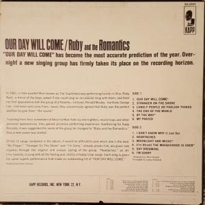 ruby-romantics-63-01-b