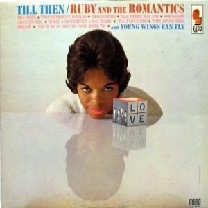 ruby-romantics-63-02-a