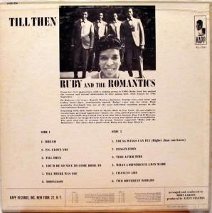 ruby-romantics-63-02-b