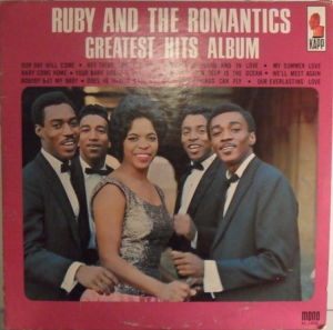 ruby-romantics-66-01-a