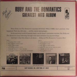ruby-romantics-66-01-b
