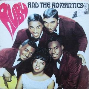 ruby-romantics-67-01-a