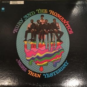 ruby-romantics-68-01-a
