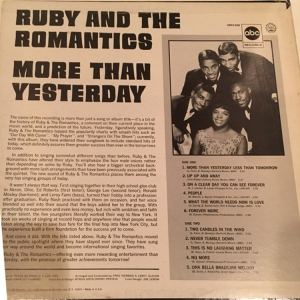 ruby-romantics-68-01-b